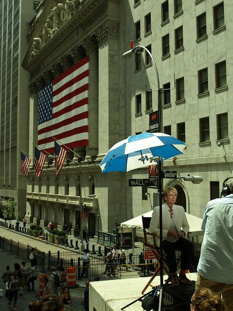 New York Stock Exchange Click this link to learn more regarding investing. http://www.NewTradingSeminars.com