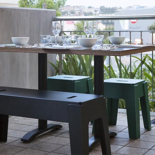 21 best benches designbythem images on pinterest bench benches