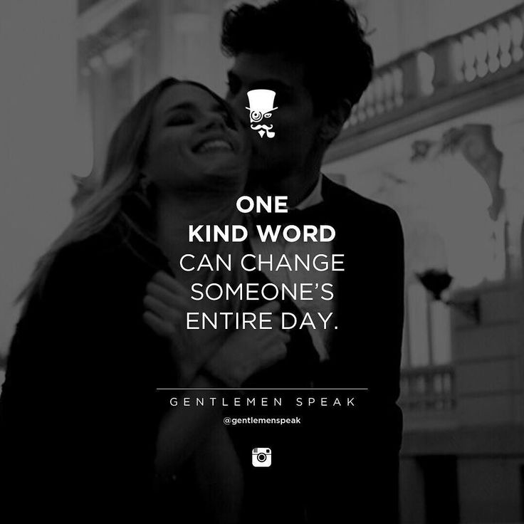 #gentlemenspeak #gentlemen #quotes #follow #motivational #inspiration #couple #dayquote #life