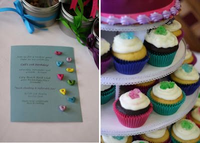 CAKE. | events + design: Search results for Rock climbing