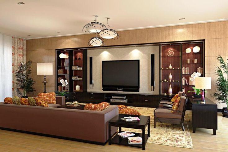 wohnzimmer deko landhausstil wohnzimmer modernes landhaus and - dekoideen wohnzimmer modern