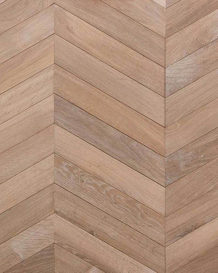 Parquet Possibilities Floors Wood Tile Texture Wood