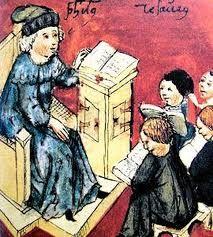 Idade Média - Império Bizantino - Mentalidade Medieval - Cruzadas - HISTÓRIA & VESTIBULAR