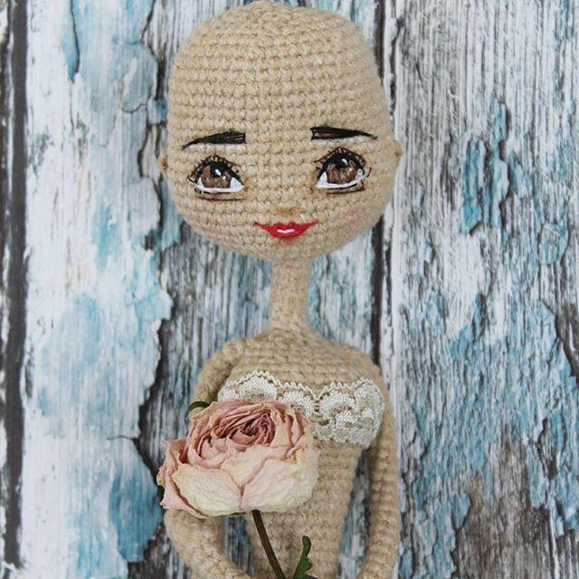 #амигуруми #handmade #amigurumi  #weamiguru #gurumigram #crochetlove  #instahandmade #crochet #crochettoy  #toys #knitting #magcrafts_ishow #mysolutionforlife  #вяжутнетолькобабушки  #interiortoy #интерьернаяигрушка #кукларучнойработы #doll #amigurumidoll #dolls #instadoll  #кукла #handmadedoll #dollartistry #интерьернаякукла  #artdoll #вязанаякукла #куклакрючком #mycreative_world #crochetdoll