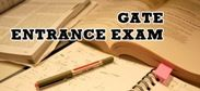 Indian Institute of Technology is going to conducted written exam of GATE. GATE is conducted by the Indian Institute of Science and Technology annually. All aspirants who have appeared in GATE 2015 exam they are eager to know their GATE cut off marks 2015.