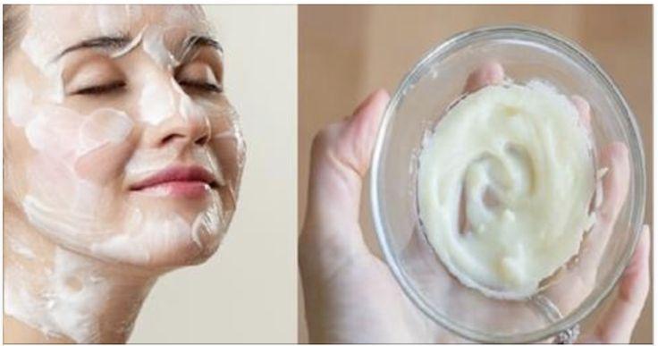 Mhoni Vidente - Horoscopos y Predicciones: ¿Sabías que el bicarbonato de sodio puede hacer maravillas con tu piel y el cabello?