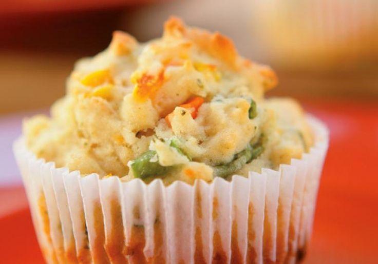 Descubra todos os dias de maneira rápida e fácil um novo prato restodontê para preparar com os ingredientes que você tem em casa.