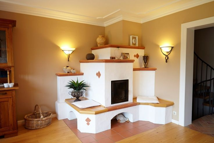 Neueste Wohnzimmermöbel Schwarz Weiß Wohnzimmermöbel Pinterest - wohnzimmer landhausstil gebraucht