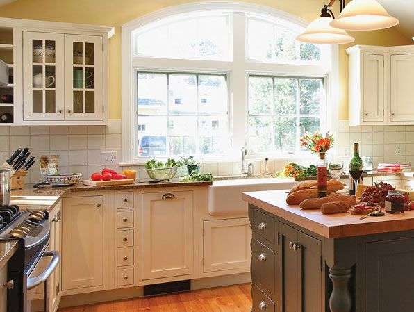 Candlelight Cabinetry Jcw Countertops Woburn Ma Candlelight Cabinetry Countertops Cabinetry