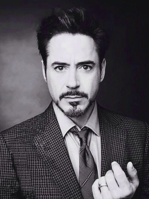 Robert. downey. jr.
