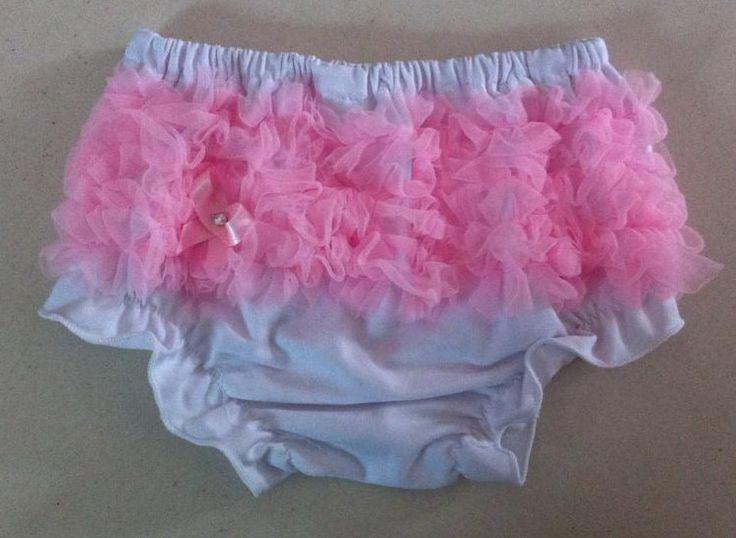 Шорты детские шаровары с розовым оборками симпатичные трусики для девочек-младенцев кружева новорожденных пант бесплатная доставка