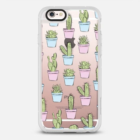 competitive price cfcda 89488 Pin by Casetify on SHINE THROUGH iPhone case Ideas | Casetify ...