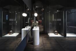 Boffi cucine bagni sistemi al portico arredamenti - Cucine boffi milano ...