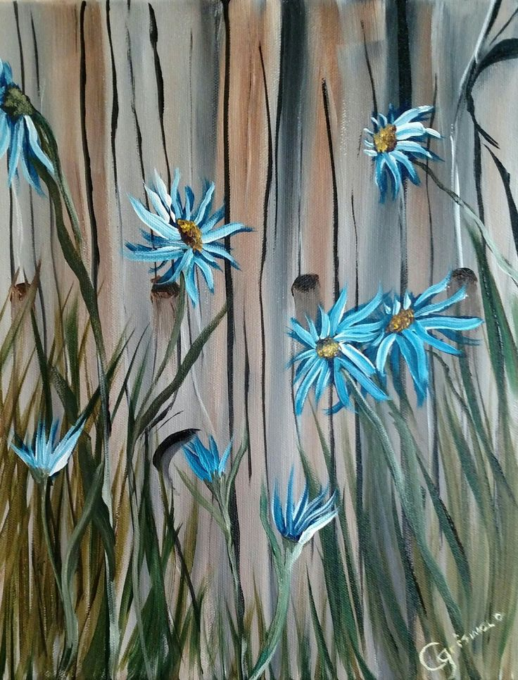25 Best Painting With Jane Images On Pinterest Acrylic