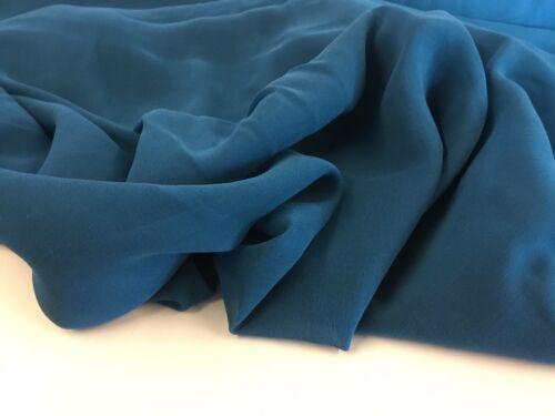 "NEW Beautiful Designer Viscose Shot Gold Jacquard Lining Fabric 66/"" 168cm Cloth"