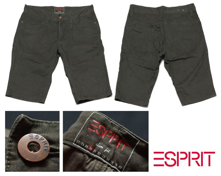 Variety of men's shorts are also available. Guaranteed to make you more fashionable. More info: 0813 2647 4121