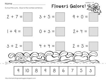 91 best Kindergarten/ Addition images on Pinterest