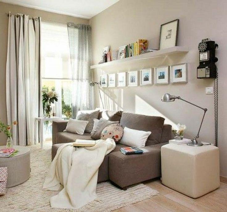 Kreativ Blog by Claudi Kreativ Durcheinander Weihnachtsbloghop - deko fur wohnzimmer