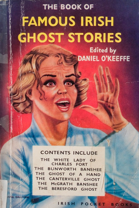 20 Great American Short Stories - American Literature