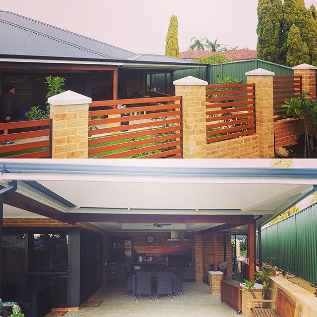 #wanneroopatios #wanneroo #patio #patios #outdoorliving #perthsmallbusiness #patiolife #patioseason #perthweather #outdoordining #joondalup #innaloo #duncraig #kingsley