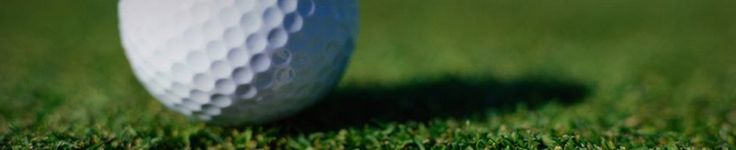 golf academy vilamoura algarve putting lessons