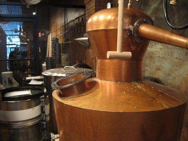moonshine stills plans | Dark Corner Distillery opens in Greenville » Anderson Independent ...