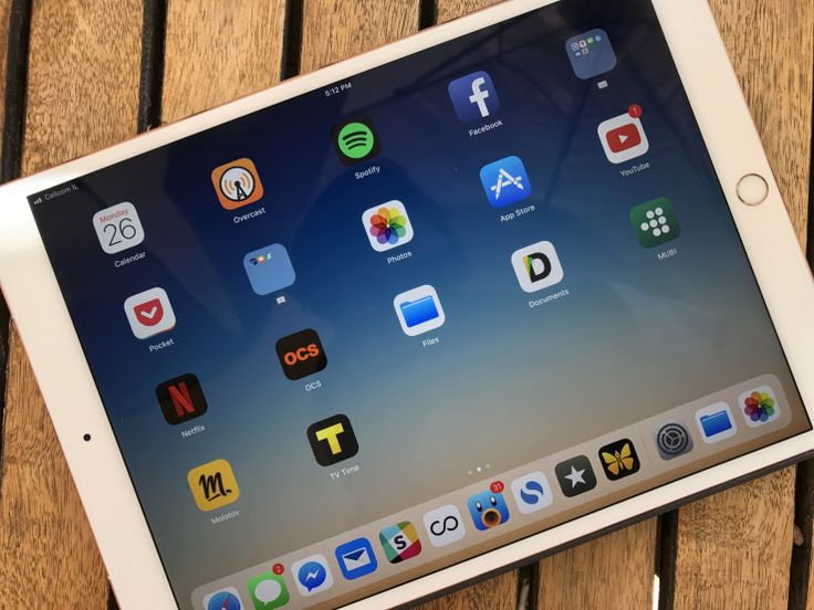 Apple just released a new beta of iOS 11 ahead of the final iOS 11 release in September. Things are still quite rough and I wouldn't recommend installing the beta on a production device just yet.  #Apple #iOS #iOS11beta4