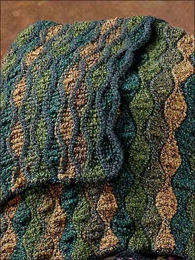 135 Best Afghans Images On Pinterest Afghan Crochet Crochet