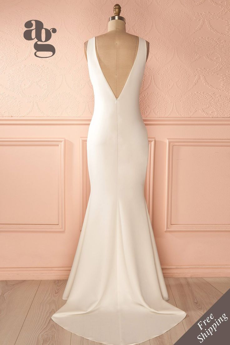 Vivva Snow from Boutique 1861