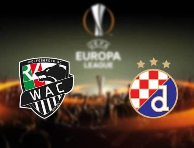 Trực Tiếp Wolfsberger Ac Vs Dinamo Zagreb 00 55 Ngay 27 11 Cup C2