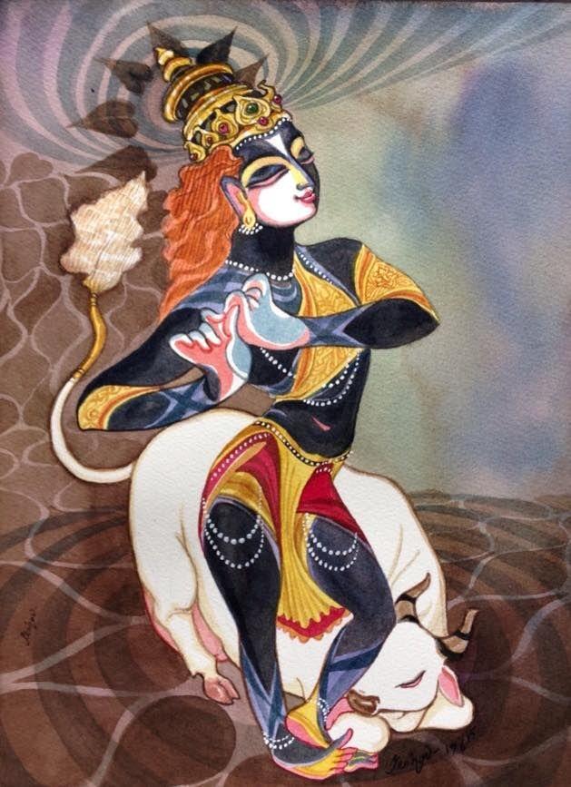 Krishna  https://www.facebook.com/keshav61/photos/a.804340069653161.1073741837.198003480286826/826758224078012