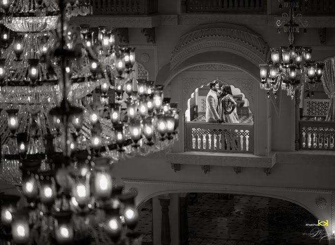 Khachakk Studios #weddingnet #wedding #jodhpurwedding #india #indian #indianwedding #weddingdresses #mehendi #ceremony #realwedding #lehenga #lehengacholi #choli #lehengawedding #lehengasaree #saree #bridalsaree #weddingsaree #indianweddingoutfits #outfits #backdrops #bridesmaids #prewedding #lovestory #photoshoot #photoset #details #sweet #cute #gorgeous #fabulous #jewels #rings #tikka #earrings #sets #lehnga