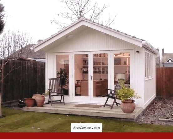 Ryan S Perfect Shed Plans Collection Download And Pics Of Shed