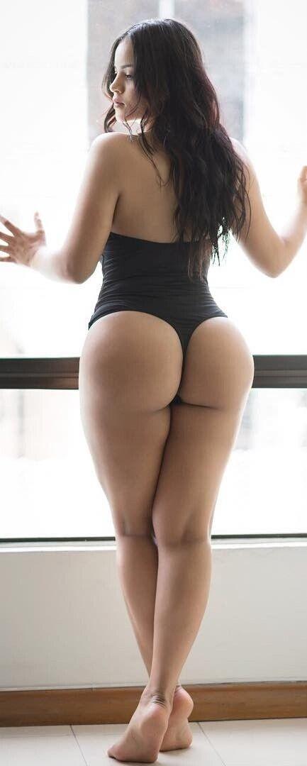 Fitness asian models mary alejo