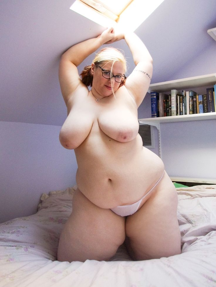 Hot Hot amazing bbw ssbbw expert you