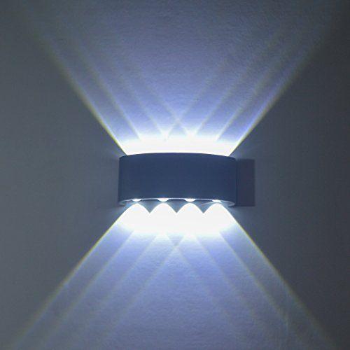 in offerta solo per oggi a EUR 0 Illuminazione a parete