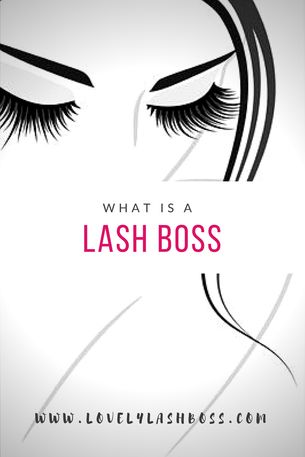 I don't let just anyone join my Younique team though - to be a true 'Lash Boss' you need to be motivated like me, have a never-give-up attitude, you need to be a go-getter, and you need to be pushing yourself!  Lash Boss's want the freedom and flexibility that working from home provides. If you love makeup, and are truly passionate about wanting to make women feel beautiful; and confident, this is for YOU.