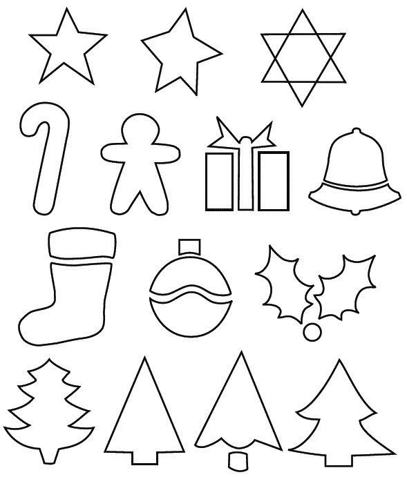adornos navideños - Buscar con Google