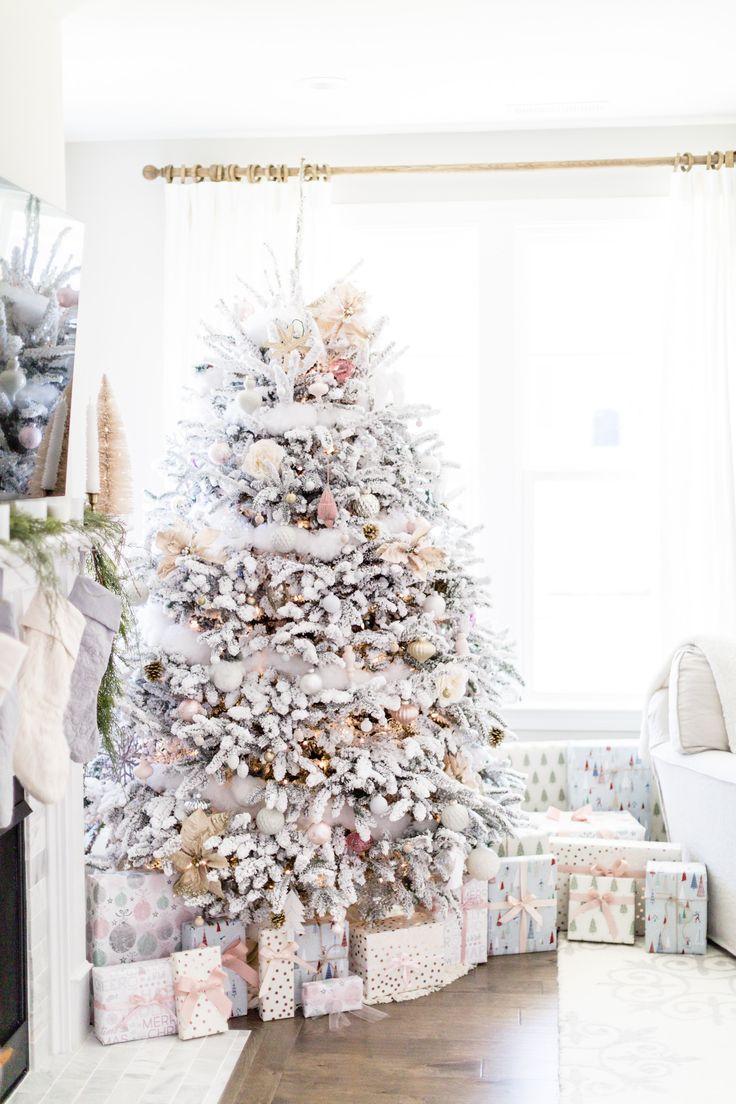 47 best Christmas decor images on Pinterest | Christmas decor ...