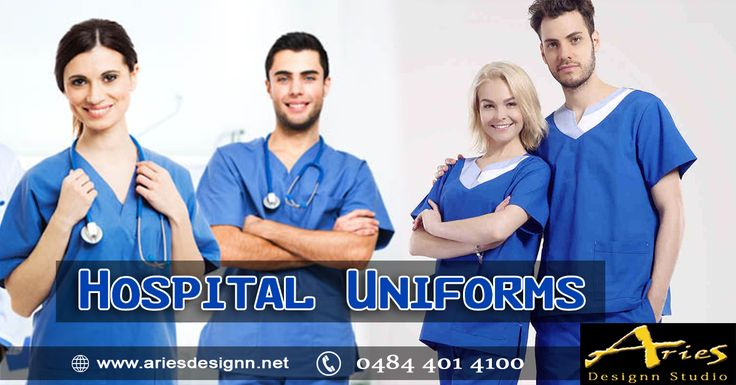 Aries Designn Studio hospital uniform designers are dedicated and experienced professional meticulously design exclusive hospital uniforms. We employ a team of highly skilled and experienced professionals. Our dedicated staff offers you professionalism, trust , and value for money to make your business a success and dreams a reality. Visit now http://ariesdesignn.net