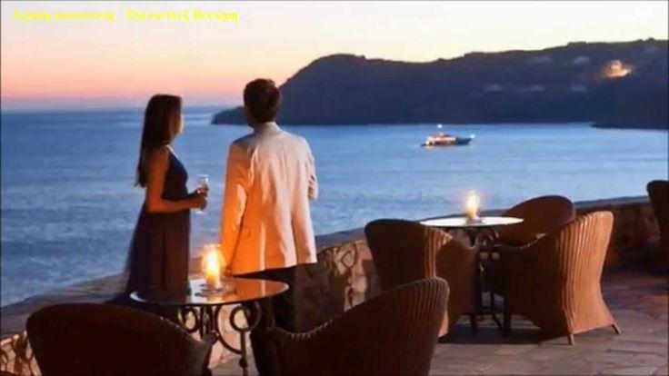 """Νέο μου τραγούδι με τίτλο """"Αγάπη παντοτινή""""_Μουσική:Έλενα -Ινέζ Βενιέρη-Στίχοι: Σταυρούλα Τσιπλακίδη"""