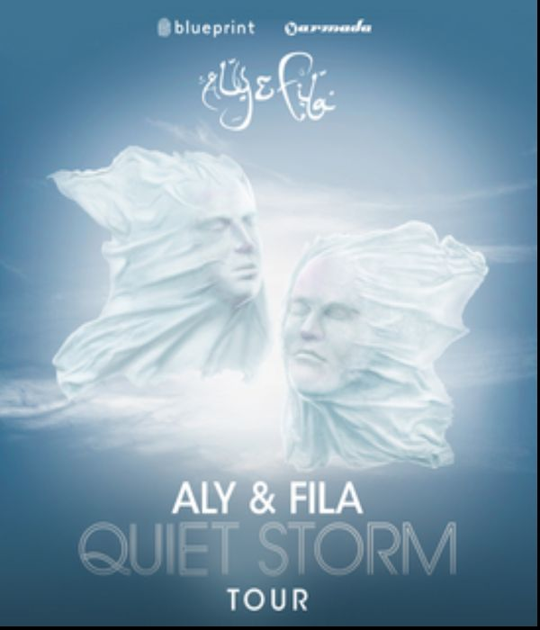 49 best djelectronic music images on pinterest electronic music aly fila event at caprice night club in vancouver bc malvernweather Choice Image