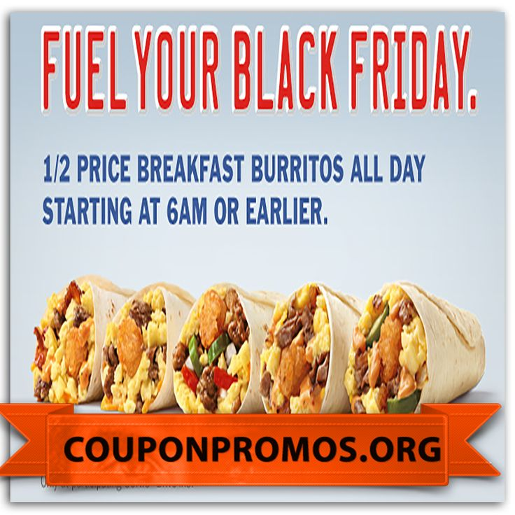 It is an image of Genius Sonic Printable Coupon