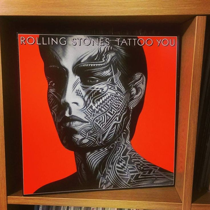 Wednesday Groove!!!! Rolling Stones Tattoo You.... I know you have it... put it on..... Side one moves..... don't want to be your slave.. . #vinyljunkie #nowspinning #vinyloftheday #vinylcollection #album #albumcover #DJ #recordcollection #vinyl #music #record #turntable #recordcollection #vinylcommunity #soulmixing #33rpm #vinylclub #recordplayer #instavinyl #vinylporn #onmyturntable #vinyladdict #red  #recordstoreday #vinylcollectionpost #hair #lips  #tattoo #blackandwhite