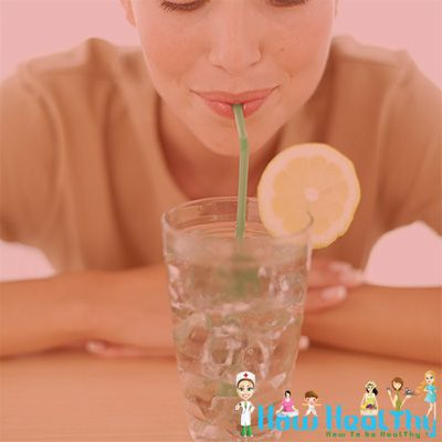 how do you keep drinking water safe