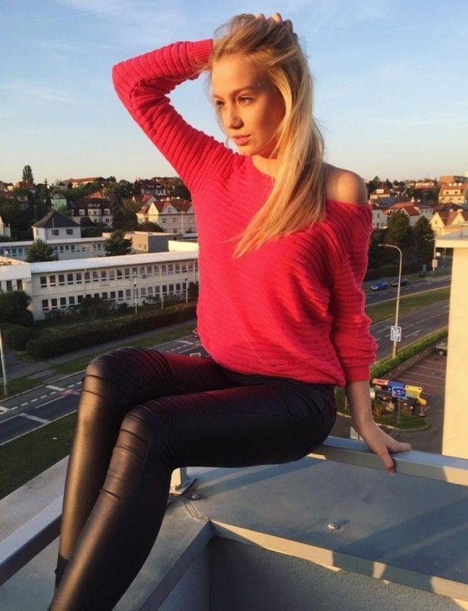 Prásk.tv - TV Nova