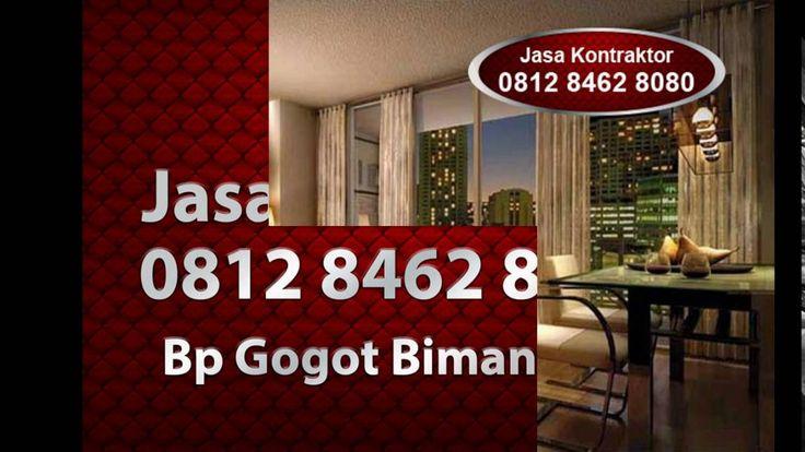 812-8462-8080 (Tsel), Jasa Renovasi Furniture di Cibubur CIracas Bogor