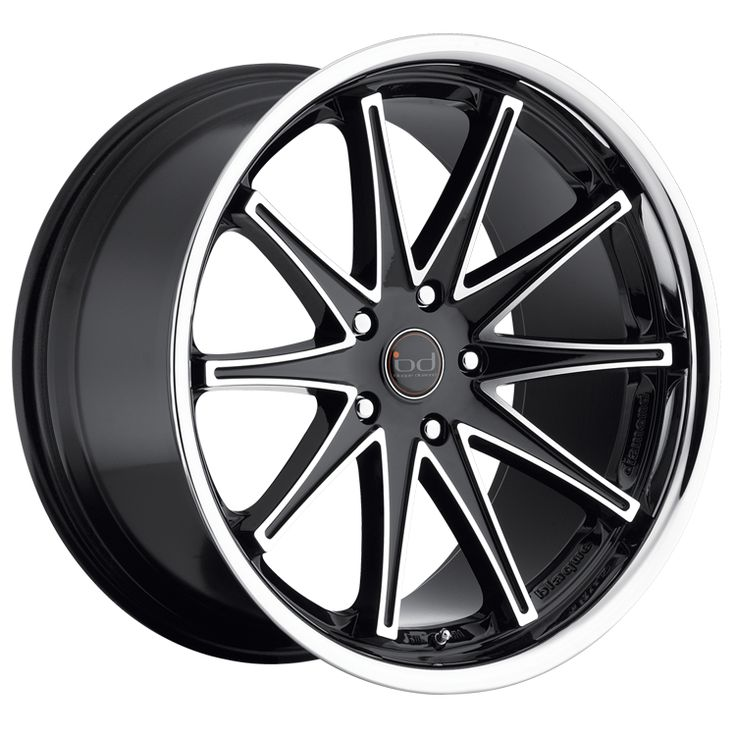 26 best Closeout Deals on Alloy Wheels images on Pinterest | Alloy ...