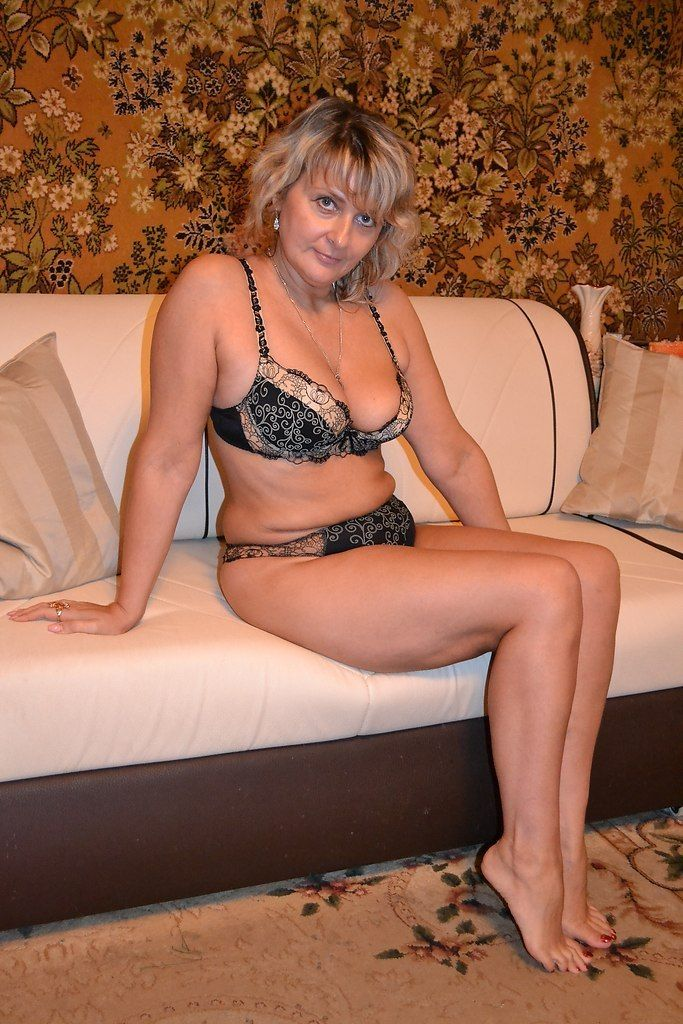 Joanna gaines tits