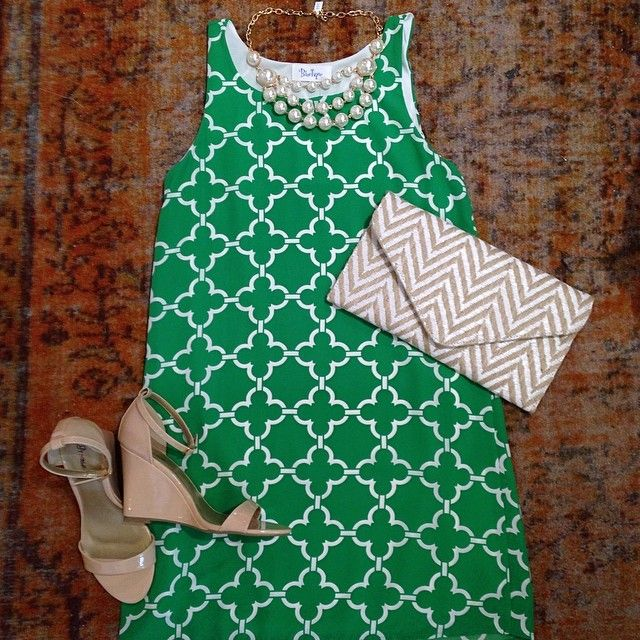 Bluetique Cheap Chic » a fun and affordable boutique!